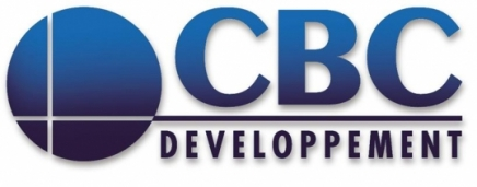 CBC DEVELOPPEMENT